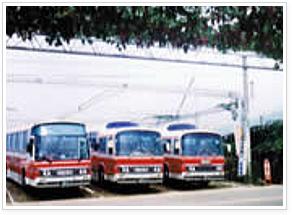 1995年理想園ストーリー